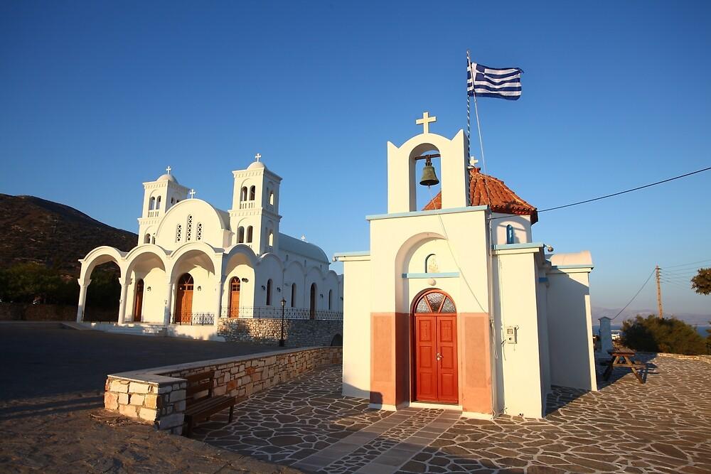 Griechenland Griechisch