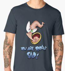 Groovy Men's Premium T-Shirt