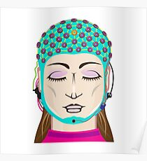EEG Poster