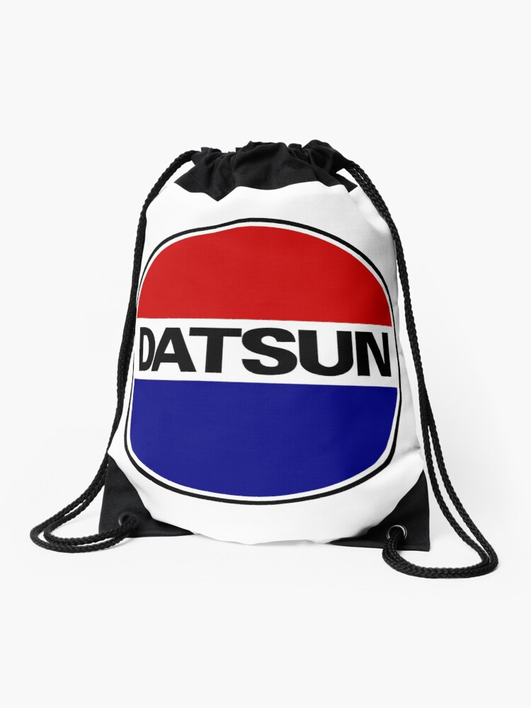 74 Datsun 240z
