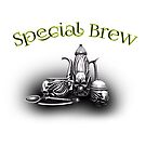 Special Brew by artmystique