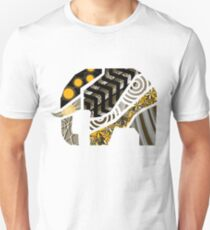 Elephanto... T-Shirt