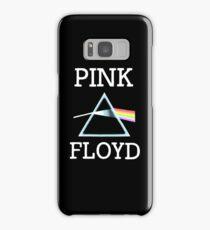 Pink Floyd  English rock band Samsung Galaxy Case/Skin