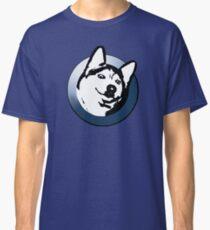 Moon Moon T-shirt classique