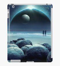 Fantasy Planet iPad Case/Skin