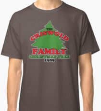 Family Tree IP185 Best Product Classic T-Shirt