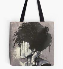 A Natural Affair Tote Bag