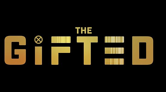The Gitfted Must Be Your Movie List At The Weekend by lanfordearl