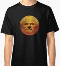 Camiseta clásica Brigsby Bear