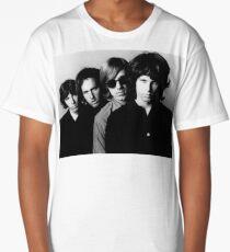 The Doors Long T-Shirt