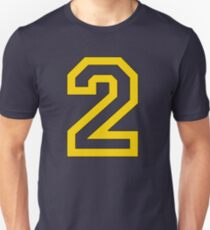G-2 Unisex T-Shirt