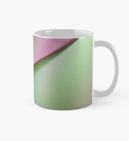 The Colors of Nature Mug