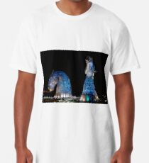 The Kelpies Long T-Shirt