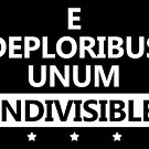 E Deploribus Unum - Out of Many, One by CentipedeNation