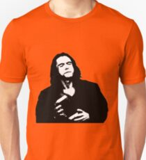 Tommy Wiseau - The Room Art Unisex T-Shirt