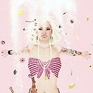 Sugar Rush by artmystique