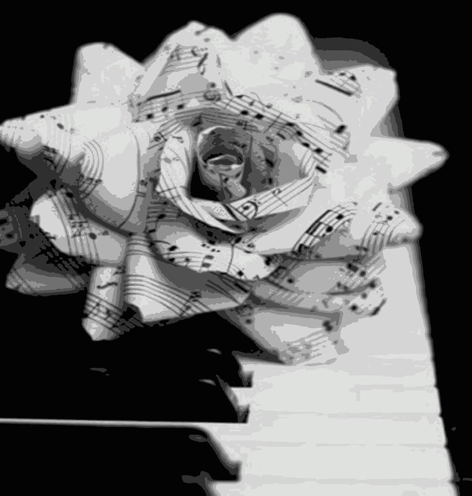 music/jpcool79 by jpcool79
