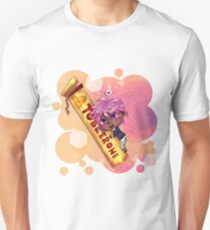 Neo Yokio - Kaz Kaan :hearts: Toblerone T-Shirt