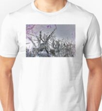 In The Undergrowth  T-Shirt