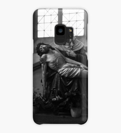 Pieta Case/Skin for Samsung Galaxy