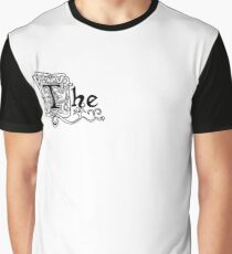 Die - Spongebob Schwammkopf Grafik T-Shirt