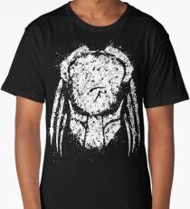 Predator Long T-Shirt