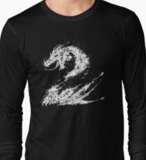 Guild Wars  Long Sleeve T-Shirt