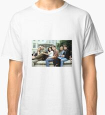 0c0d58813 Friends Cast T-Shirts | Redbubble