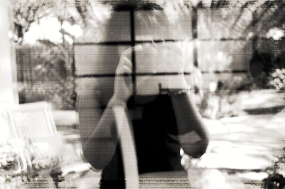 Mirror Land  by BandanaNinja