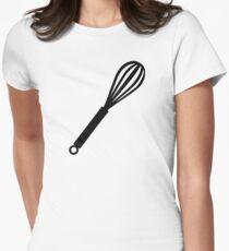 Egg whip T-Shirt