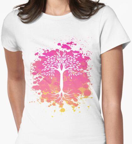 hippie pink T-Shirt
