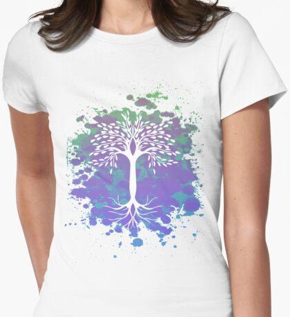hippie green T-Shirt