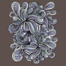 purple by teegs