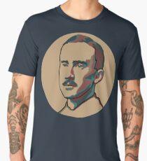 J.R.R. Tolkien Men's Premium T-Shirt