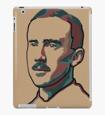 J.R.R. Tolkien iPad Case/Skin