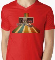 Retro AF T-Shirt