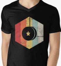 Retro 70s Yo-Yo Icon T-Shirt