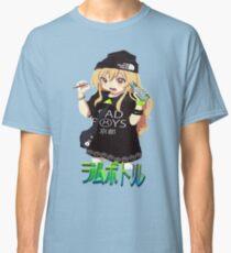 sadboys anime Classic T-Shirt