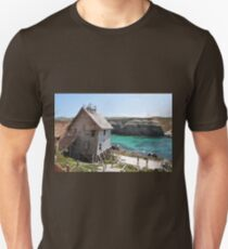 Shack By The Water T-Shirt