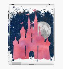 Princess Castle iPad Case/Skin