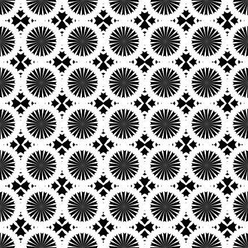 Pattern 8294 by KristalinDavis