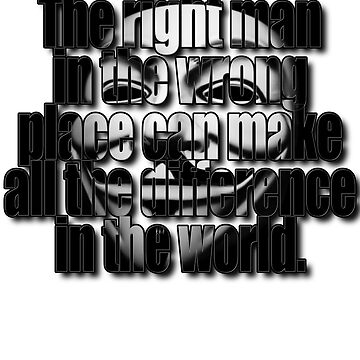 Guy Fawkes Vendetta Quote | Anonymous by Slackr
