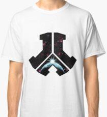 Univers of Defqon1 T-shirt classique