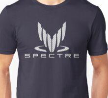 Carbon Fiber Spectree Unisex T-Shirt