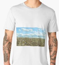 Farm Men's Premium T-Shirt