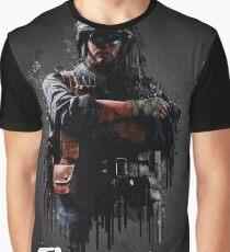 Thermite Elite Graphic T-Shirt