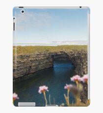 Bridges of Ross iPad Case/Skin