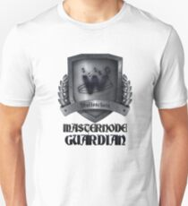 Waltonchain - Guardian Masternode Bearer V2(EXCLUSIVE) Unisex T-Shirt