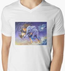 Is this entropy mum? T-Shirt