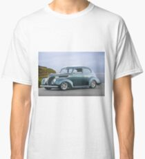1938 Ford Deluxe Sedan Classic T-Shirt